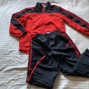 2/$20 Adidas Boys Bundle